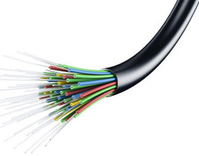 fibre-optique-france1