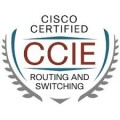 CCIE – Cisco Certified InternetWork Expert
