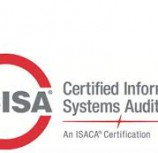 CISA – Certified Information System Auditor