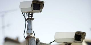 Video Surveillance – CCTV